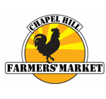 Downtown-Chapel-Hill-Market