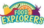 FoodExplorers
