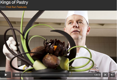 Kings-of-Pastry