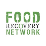 FoodRecoveryNetwork