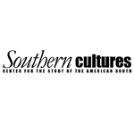 SouthernCultures