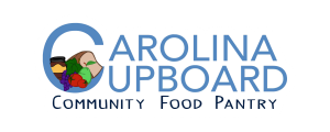CarolinaCupboard log