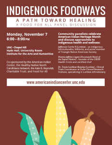 american-indian-center-indigenous-foodways-flyer_flyer_final_72dpi