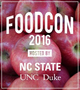 foodcon-2016-flyer1