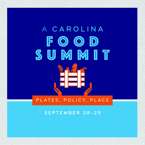 carolina-food-summit
